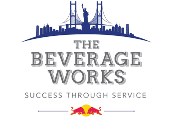 beverage-works-image