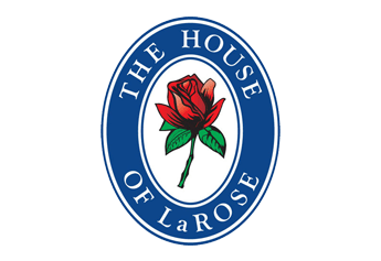 house-of-la-rose-image
